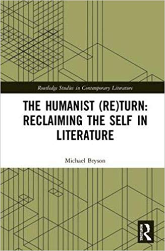 The Humanist (Re)Turn